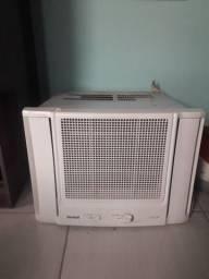 Ar condicionado Samsung 10.000 btus