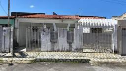 Casa no Orlando Dantas