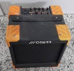 Amplificador Onner