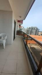 Sala ampla, 3 qtos, varanda para todos os qtos e sala, exc localização, Braga, C. Frio