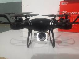 DRONE HDRC HUNTERS QUADCOPTER
