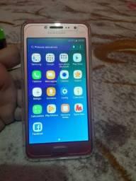 Vendo Samsung J2prime 16gigas
