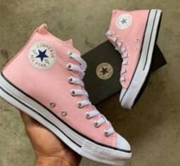 All Star Converse Atacado e Varejo