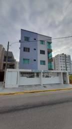 024-Apartamento bairro areais camboriu