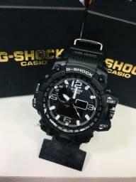 Relógios G-SHOCK ATACADO E VAREJO.