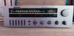 Vendo receiver gradiente model 1360