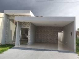 Residencial Jardim Ananin Alugo