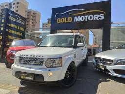 Land Rover Discovery 4 HSE 3.0 Bi-turbo Diesel(oportunidade)
