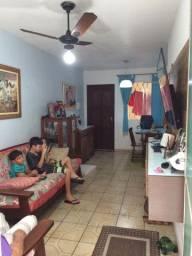Apartamento 2 quartos em Boa Vista 2, Vila Velha, E.S