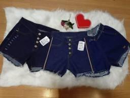 O melhor Jeans de SP!!!