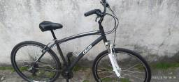 Bike caloi 700 aro 29