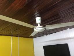 Ventilador de teto 220w