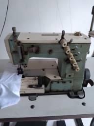 Máquina de costura colareth 1.800,00