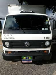Volks 8-150 Delivery Plus