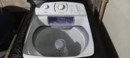 Maquina de lavar roupa Electrolux 13kg