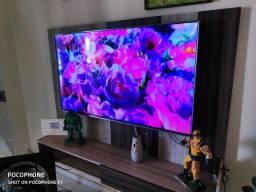Tv lg 55 suhd4k bluetooth hdr bluetooth