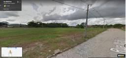 Terrenos Em Joinville Prontos Para Construir Direto Com Imobiliária