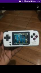 Pocket Go 64gb