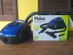 Aspirador de pó Philco 220V