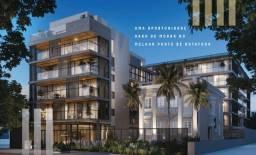 Lançamento - IVO Apartamento 3 e 4 Quartos Botafogo Dna. Mariana