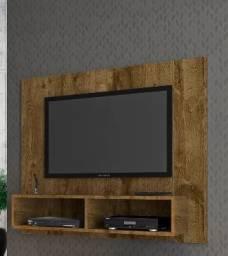 Vede painel para tv até 33 polegada