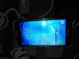 Samsung j5 normal trinco emcima