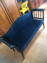 Cadeira namoradeira