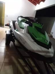 Jet ski 130 Gts