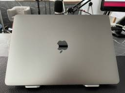 MacBook Pro 13 - 2017 Retina Touchbar