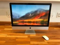 iMac 27 Mid 2010 2,8 Ghz Intel Core I5