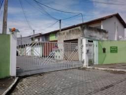 Casa Resende