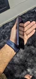Vendo IPhone XS 64 G