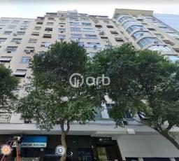 Apartamento à venda com 1 dormitórios em Copacabana, Rio de janeiro cod:OG1722