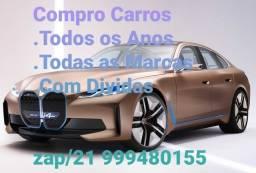 Autos Compro Bmw Toyota Kia
