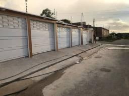 Linda casa no bairro Águas Claras