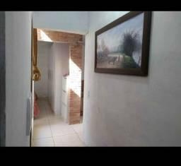 Título do anúncio: Casa 90m² + 60m² para concluir e finalizar