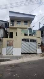 Casa Compensa, 3 Quartos, 1 Vagas de garagem