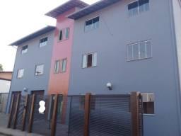 Título do anúncio: Apartamento para alugar com 2 dormitórios em Tombadouro, Cachoeira do campo cod:9190