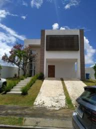 Casa no Alphaville Litoral Norte R$1.100.000/ Edna Dantas!!!