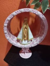 Nossa Senhora Aparecida Pérolas