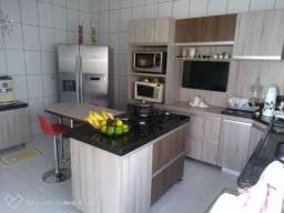 Vendo Casa em Guaraí -To