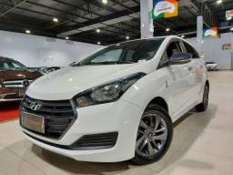Hyundai HB20 S 1.0M COMFORT