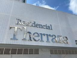 Título do anúncio: Excelente apartamento em Petrópolis com 3 quartos