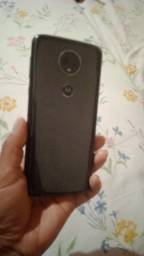Título do anúncio: Motorola e5plus