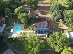 C749-Excelente casa para vender Aldeia, valor R$2.000.000,00