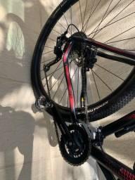 Bicicleta aro 29 oggi 7.0 2020