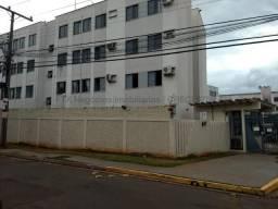 Apartamento à venda, 3 quartos, 1 vaga, Vila Planalto - Campo Grande/MS