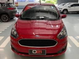 Título do anúncio: Ford ka 1.0 se 12v