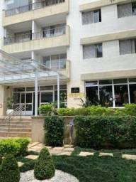 Apartamento com 2 dormitórios para alugar por R$ 1.750,00/mês - Vila Califórnia - São Paul