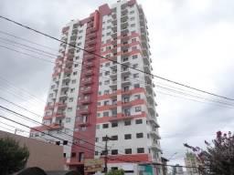 Apartamento para alugar em Centro, Ponta grossa cod:01990.009